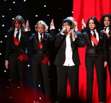 Låttexter i Eurovision