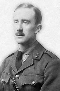 Tolkien_1916-2